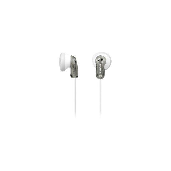 Sony Ecouteurs MDR-E9LP