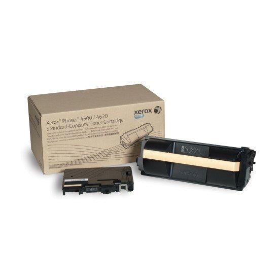 Xerox 106R01533 Toner  Noir