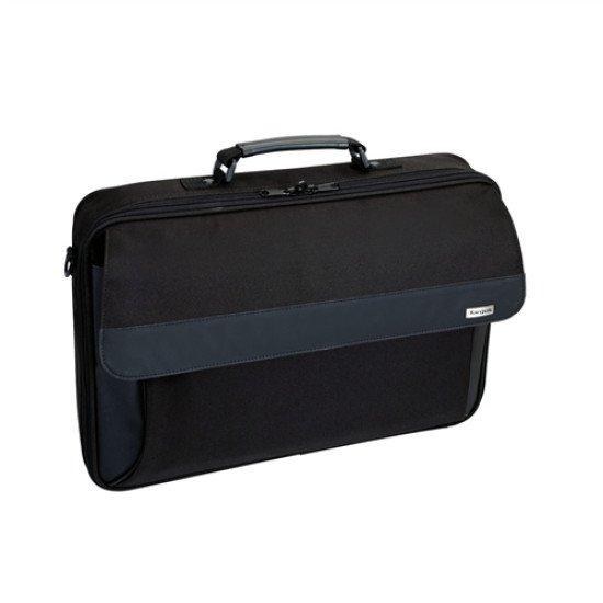 """Targus Clamshell Laptop Case 16"""""""
