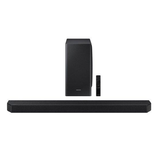 Samsung HW-Q900T 7.1.2 Barre de son canaux Dolby Atmos/DTS:X 406 W