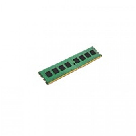 Kingston Technology KCP426NS8/16 module de mémoire 16 Go 1 x 16 Go DDR4 2666 MHz