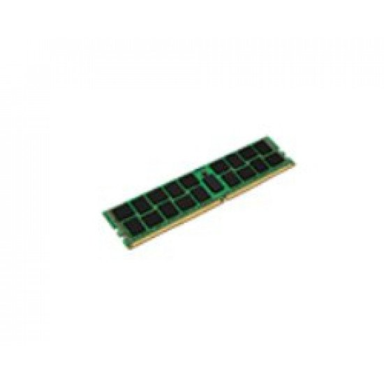 Kingston Technology KSM26RS8/16MEI module de mémoire 16 Go DDR4 2666 MHz ECC