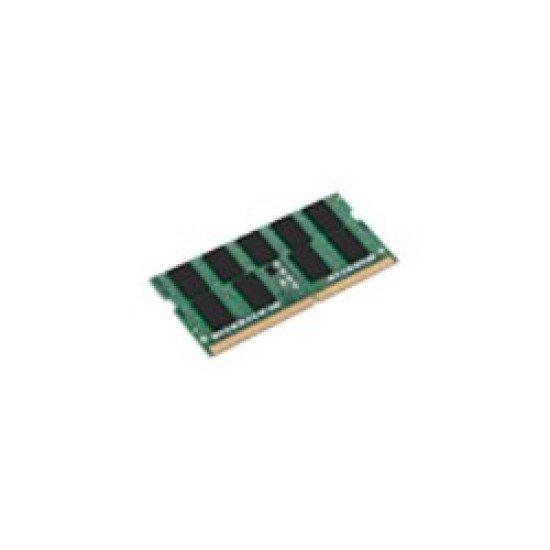 Kingston Technology KSM26SED8/16HD module de mémoire 16 Go DDR4 2666 MHz ECC