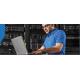 Intel G6950 2,8 GHz Socket H (LGA 1156)