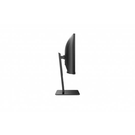 """AOC Pro-line CU34P2A LED écran PC 34""""3440 x 1440 pixels 2K Ultra HD Noir"""