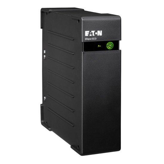 Eaton Ellipse ECO 650 IEC UPS