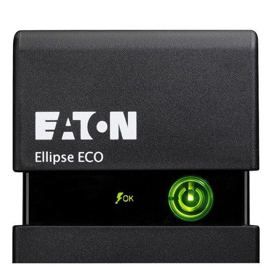 Eaton Ellipse ECO 800 USB IEC UPS