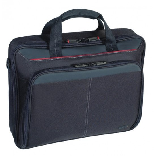 Targus Laptop Case 16""