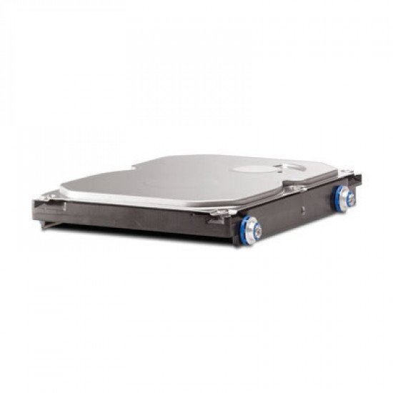 HP SATA 500 Go
