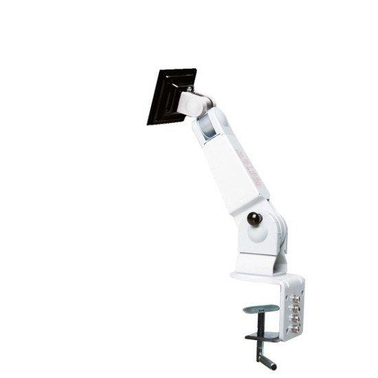 Newstar FPMA-D400 support bureau