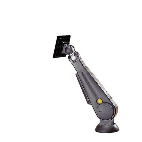 Newstar FPMA-D200BLACK support de bureau