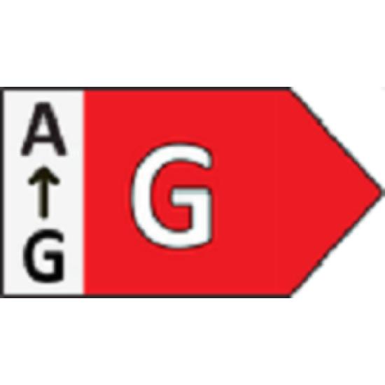 "Samsung 49"" Moniteur Gaming incurvé Odyssey CHG90"