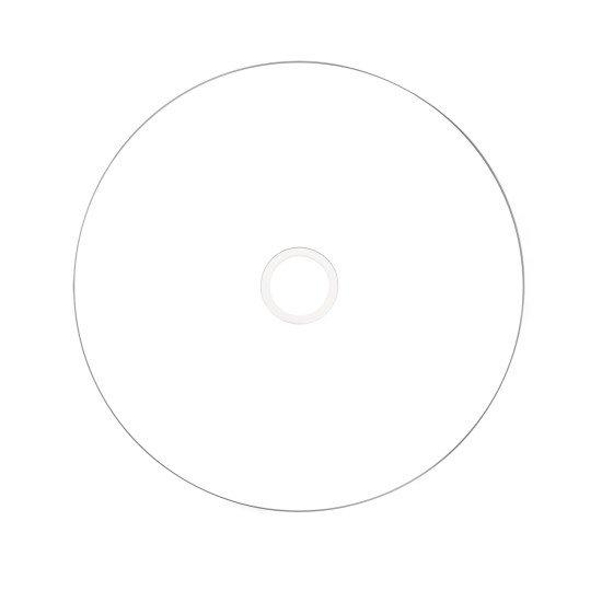 Verbatim DVD-R 16x imprimable Professional 50p.