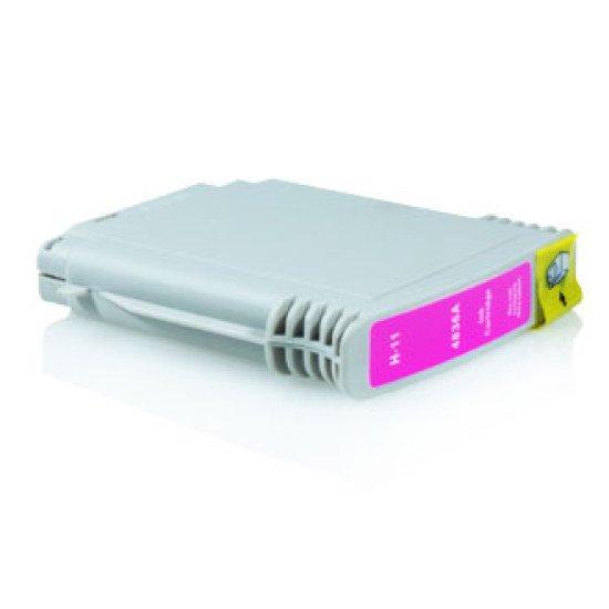 Cartouche compatible HP 88 XL / C9392A Magenta