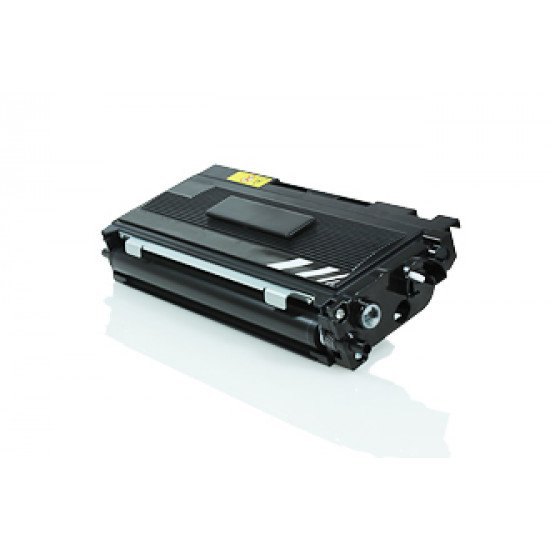 Toner compatible Brother TN-2000